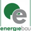 Energie Bau