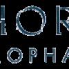 Thorn Europhane